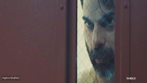 فیلم سینمایی Camp X-Ray  + دوبله فارسی