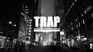 BEST TRAP MUSIC MIX - June ۲۰۱۶