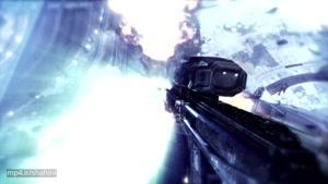 تریلر بازی Titanfall 2