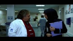 فیلم سینمایی جذاب آنچه که مردان درباره زن ها نمی دانند
