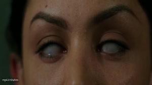 فیلم سینمایی Ouija