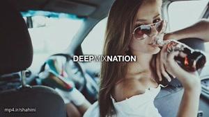 من که هنوز موندم تو زیباای این پکیج موزیک در سبک Deep House