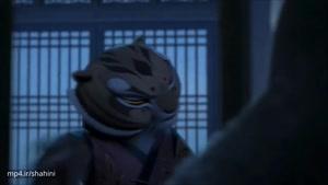 Kung Fu Panda! Skillet - Hero (Пробное)