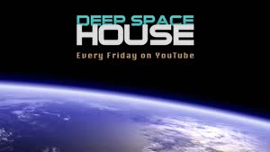 Deep Space House Show ۲۲۲ | Melodic, Dark, and Groovy Deep House & Tech House Mix | ۲۰۱۶