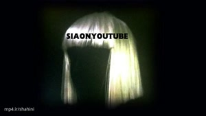 Sia - Chandelier (Official Vocal Stem)
