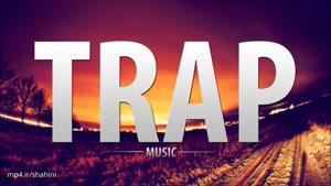 موزک بسیار زیبا در سبک Trap