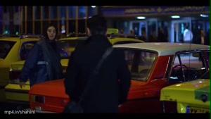 فيلم سینمایی سه بيگانه
