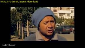 کیف قاپی علی صادقی از چند تا دختر به شدت خنده دار