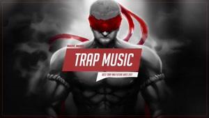 پکیج موزیک به شدت بسیار خاص در سبک Trap