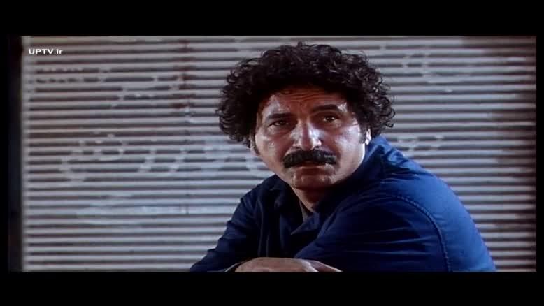 Image result for فیلم سینمایی «شب واقعه