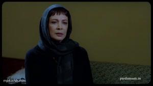 فیلم سینمایی خاک آشنا