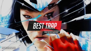 Best Trap Music mix by Monsterwolf 👽 Best Trap - Future Bass - EDM ۲۰۱۶