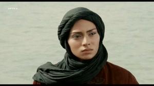 فیلم سینمایی راه آبی ابریشم