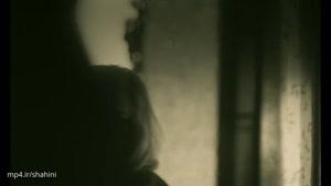 موزیک ویدیو بسیار زیبا Adele - Hello