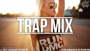 پکیچ بسیار خاص موسیقی در سبک Trap