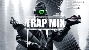 Trap Mix ۲۰۱۶ January/December ۲۰۱۶ - The Best Of Trap Music Mix January ۲۰۱۶ | Trap Mix [۱ Hour]