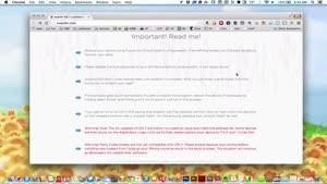 آموزش جیلبریک کردن iOS ۷