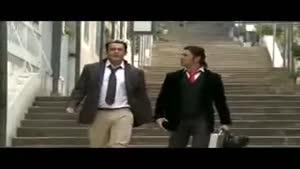 خنده دارترین قسمت فیلم ساخت ایران