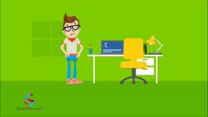 خرید لایسنس و ویندوز اورجینال ، تنها تامین کننده رسمی لایسنس های اصلی محصولات مایکروسافت