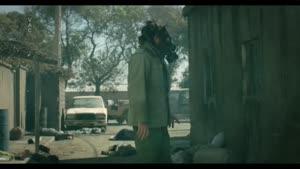 فیلم سینمایی حکایت عاشقی