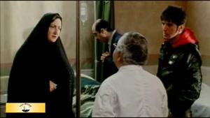فیلم سینمایی پوپک و مش ماشاالله