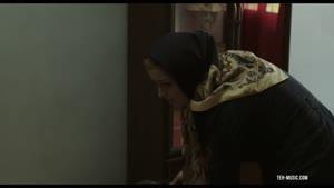 فیلم سینمایی استراحت مطلق