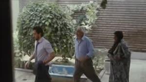 فیلم سینمایی بی پولی