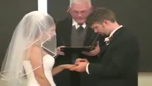 عروس خوش خنده.