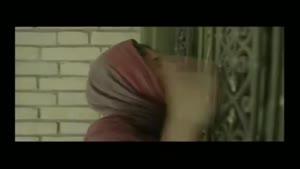 تیزر فیلم خیابان هشتم با صدای مسعود امام