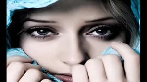 یکی از زیباترین آهنگ های ایرانی