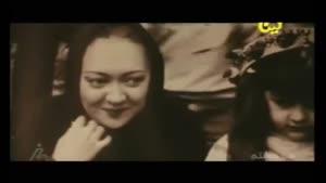 فیلم محاکمه در خیابان