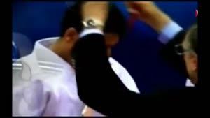 نگاهی به آخرین وضعیت کاروان پارالمپیک ایران