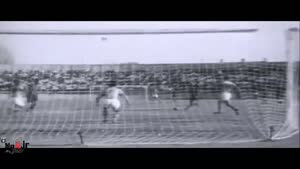 تاریخچه جام ملت های آسیا
