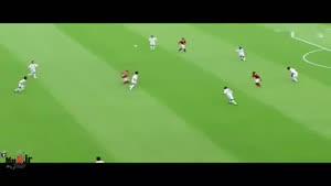 بهترین گل های جام ملت های آسیا ۲۰۰۴