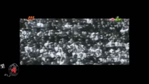 قهرمانان جام