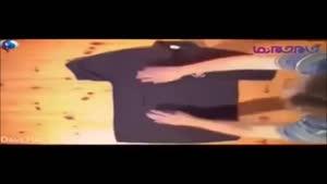 تا کردن پیراهن در ۲ ثانیه