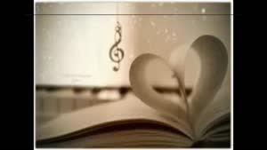 آهنگ جدید محمد علیزاده به نام اشتباه