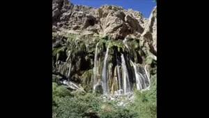 دیدنی های شیراز یا یه ترانه قشنگ شیرازی