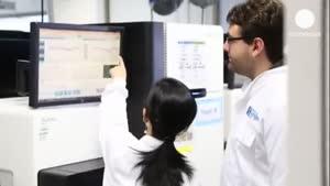 تغییر کد ژنتیک سلول ها باعث سرطان است