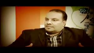 استاد سید حمیدرضا محتشمی
