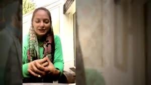 نظر مهناز افشار درباره فیلمسازی علیمحمدی و بنکدار