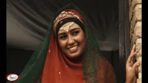 بخش هایی از فیلم تا آمدن احمد
