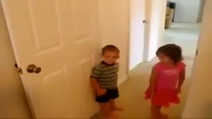 بالا رفتن از دیوار صاف