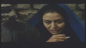 «مریلا زارعی» در فیلم سربازهای جمعه