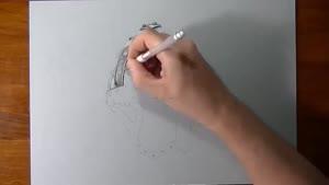 نقاشی کلاهخود