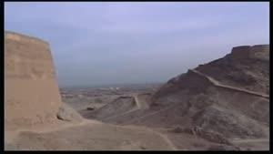 ایران - یزد