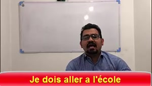 آموزش الفبای زبان فرانسه-مکالمه فرانسه-گرامر فرانسه-لغات فرانسه-استاد علی کیانپور