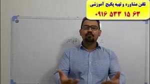 آسانترین و قویترین روش آموزش زبان روسی در اهواز و ایران با سبک تخصصی استاد علی کیانپور-۱۰۰% تضمینی