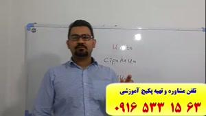 سریعترین روش آموزش زبان روسی در اهواز و سراسر ایران با استاد علی کیانپور-فقط ۲ ماه-۱۰۰% تضمینی