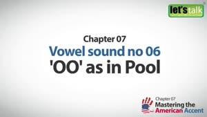 مکالمه لهجه آمریکایی - قسمت هفتم